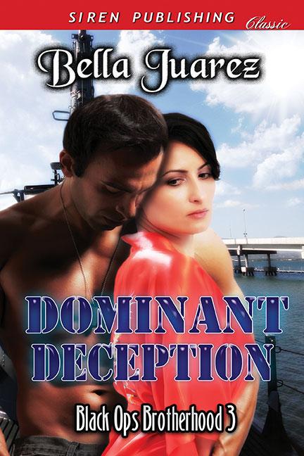 bj-bob-dominantdeception