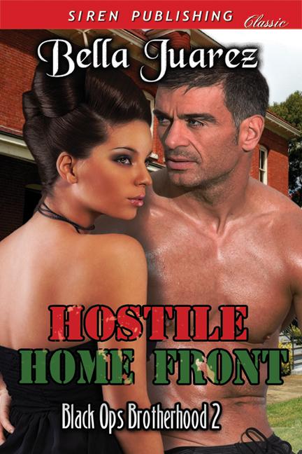 bj-bob-hostilehome