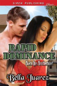 bj-bob-rapiddominance