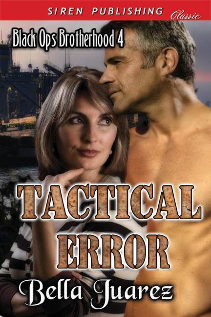 bj-bob-tacticalerror