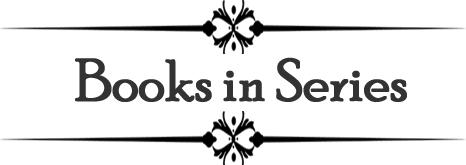 books_series