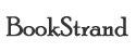 bookstrand_button