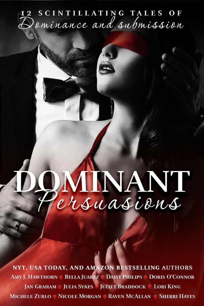 Dominant Persuasions Anthology