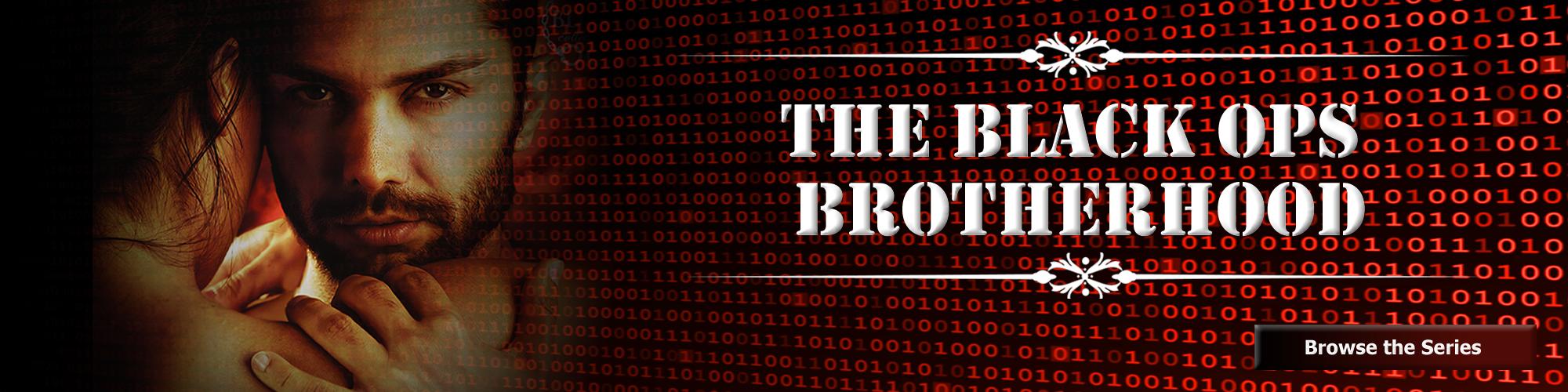 tactical error black ops brotherhood 4 siren publishing classic juarez bella
